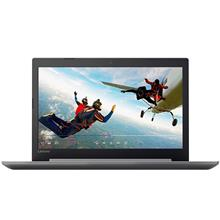 لپ تاپ لنوو IdeaPad 330 N4000 8GB 1TB Intel HD Laptop